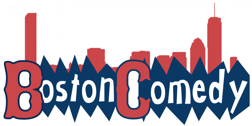 bostoncomedy_logo_final